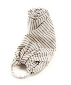 my sling neobulle