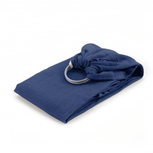 neobulle sling