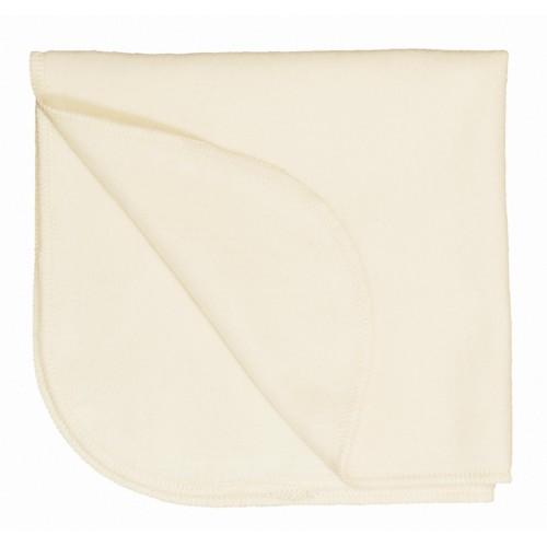 Disana - Doublure à plier en coton