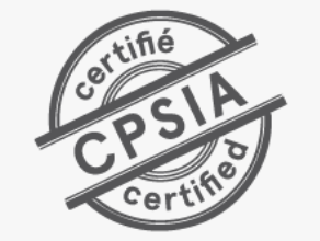 Certification CPSIA
