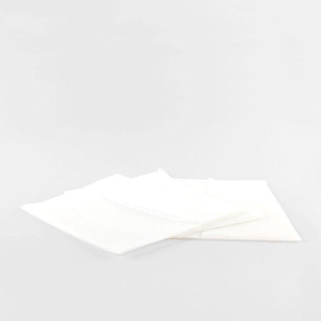 voiles de protection couches lavables