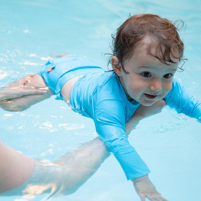 couche piscine Hamac
